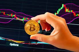 Bitcoin Trading Tips For Beginners - The European Business Review